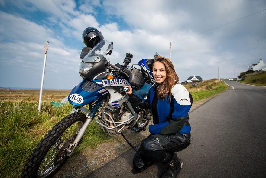 i-motorbiked-23000-miles-from-perth-australia-to-perth-scotland-57e94648805d2__880