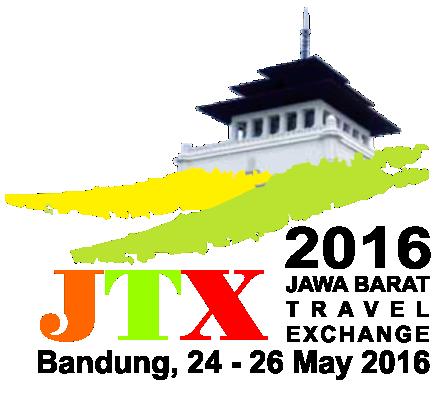 jtx2016