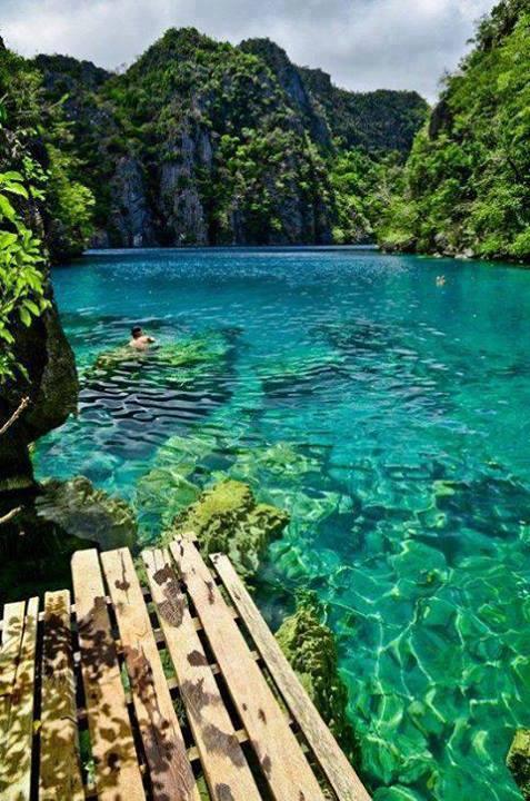 Kayangan Lake (youramazingplaces.com)