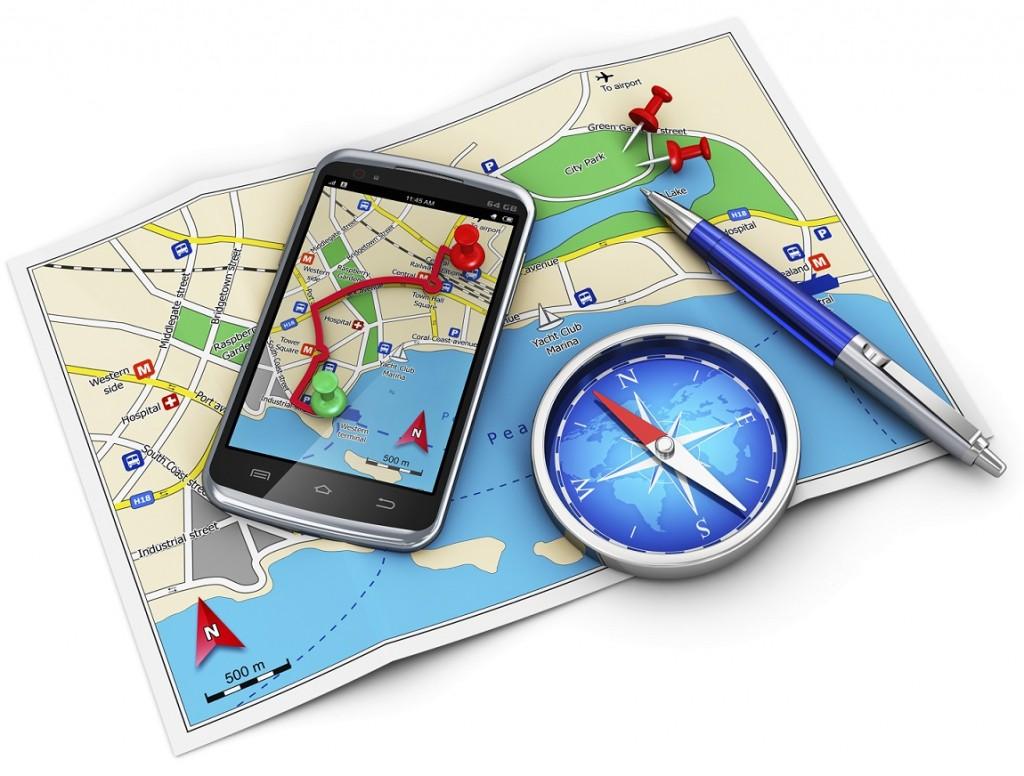 Kenapa sih harus install aplikasi traveling di smartphone kalian?