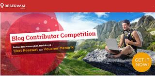 kontes-blog-contributor-reservasi-berhadiah-tiket-pesawat