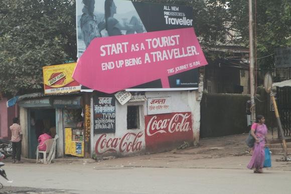 lebih-asik-mungkin-memulai-sebagai-turis-lalu-berlanjut-sebagai-traveler