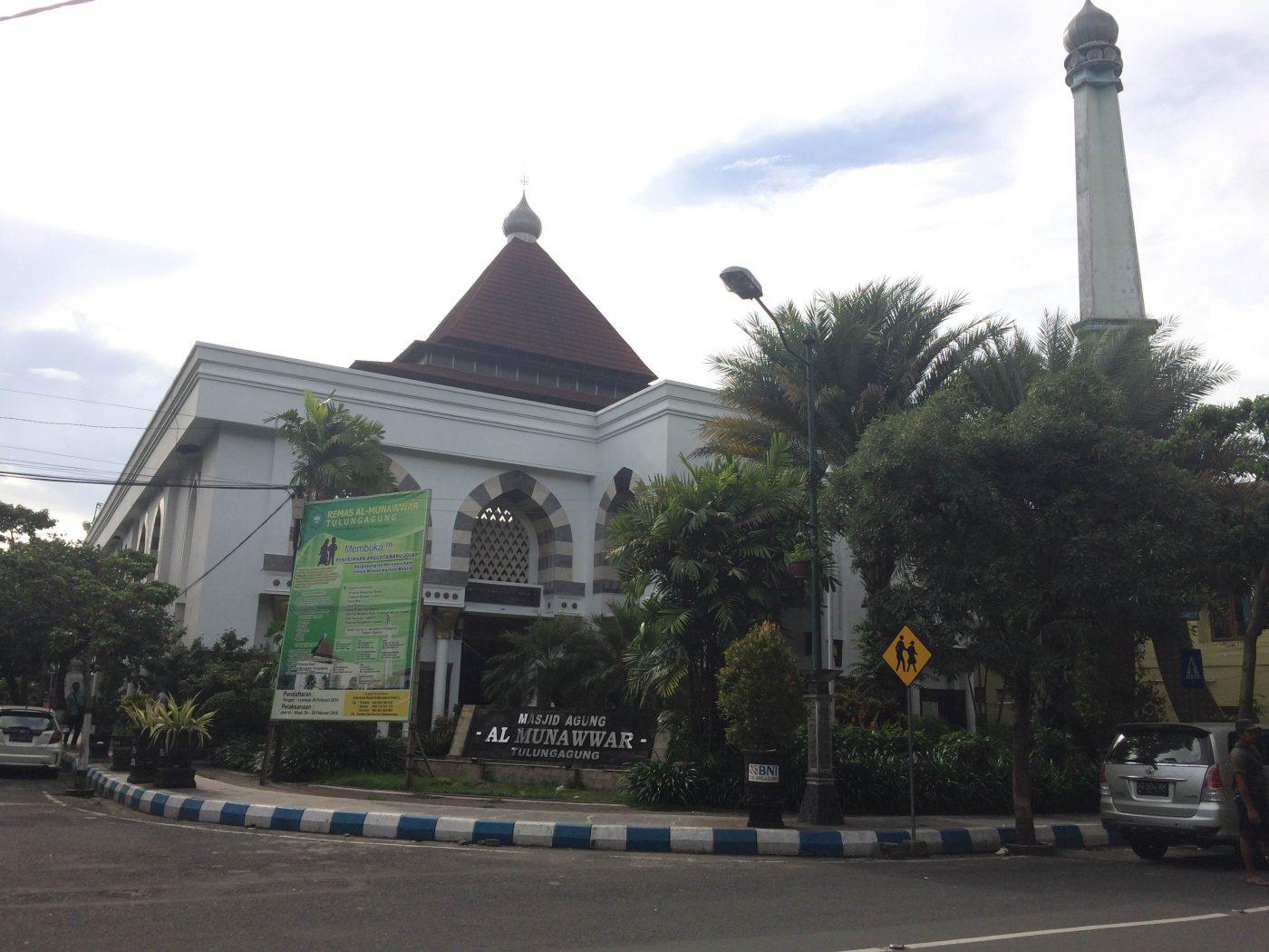 masjid-agung