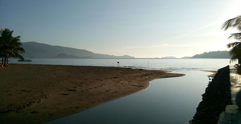 pantai-lakban-minahasa-2