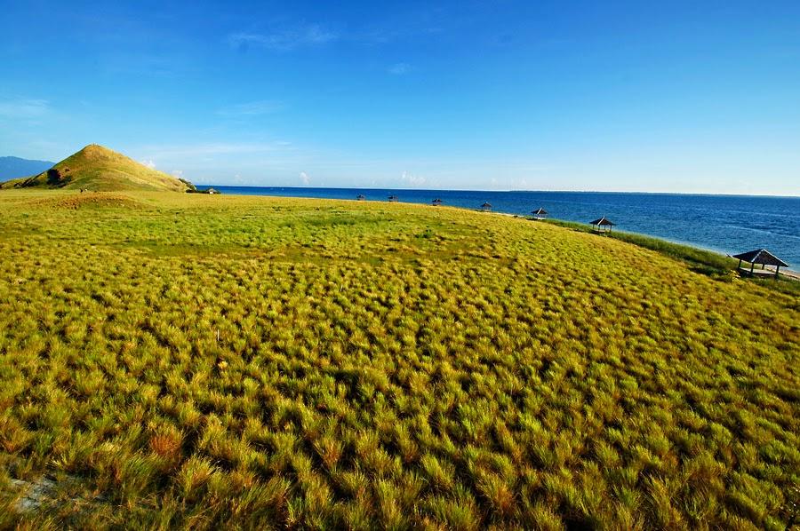 pulau-kanawa-di-sumbawa-yang-akan-membiusmu