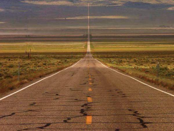 route-50-di-usa-dikenal-sebagai-jalan-amerika-yang-paling-kesepian-juga-menakutkan-untuk-dilewati-tertarik-untuk-mencoba-lewat
