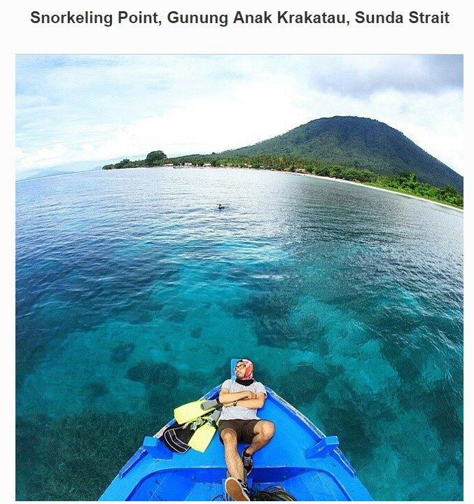 snorkeling-point-anak-gunung-krakatau-selat-sunda