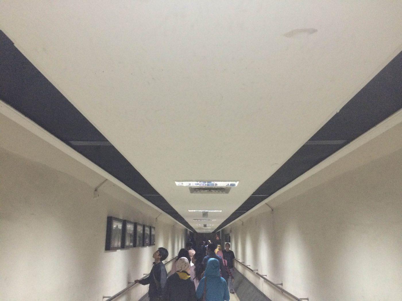 terowongan-slg