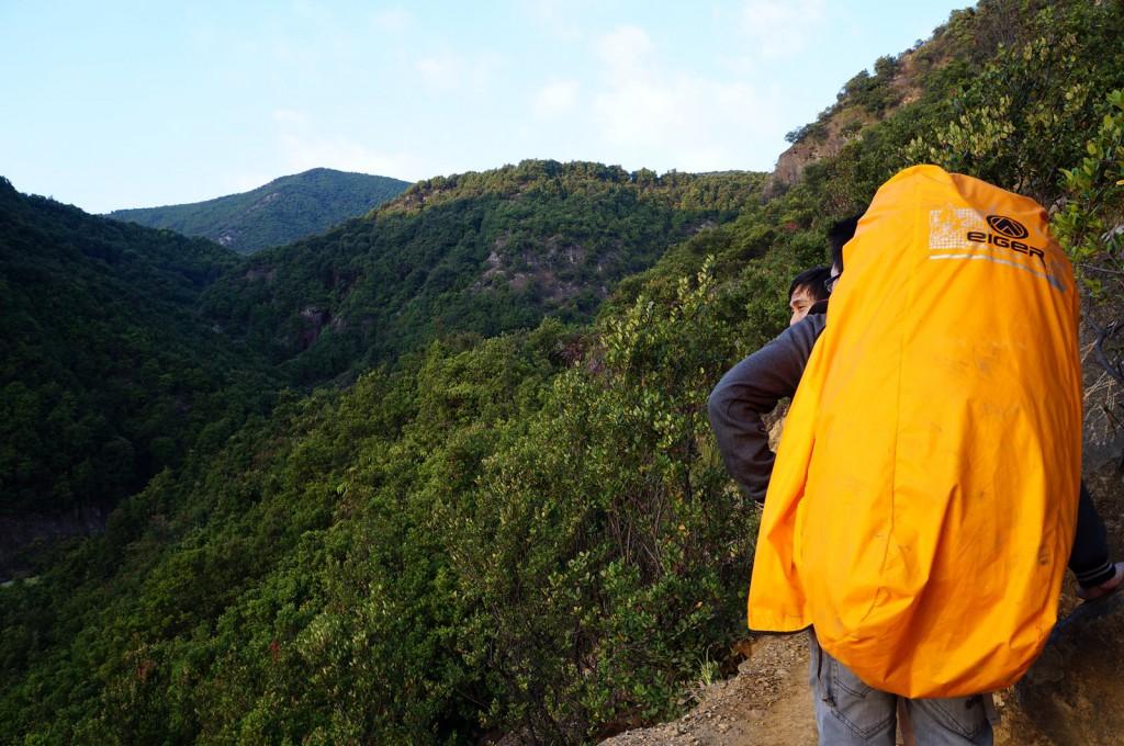 Tips Persiapan Mendaki Gunung Yang Aman!