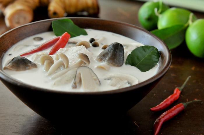 tom-kha-kai-thailand