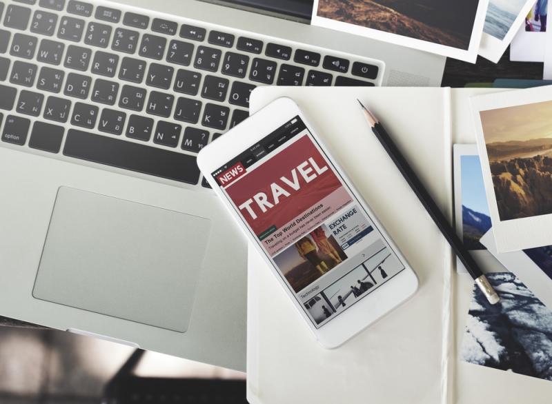travel-blogger-image