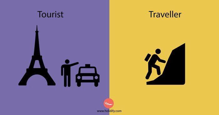 turis-datang-ke-detstinasi-mainstream-traveler-datang-ke-destinasi-yang-anti-mainstream