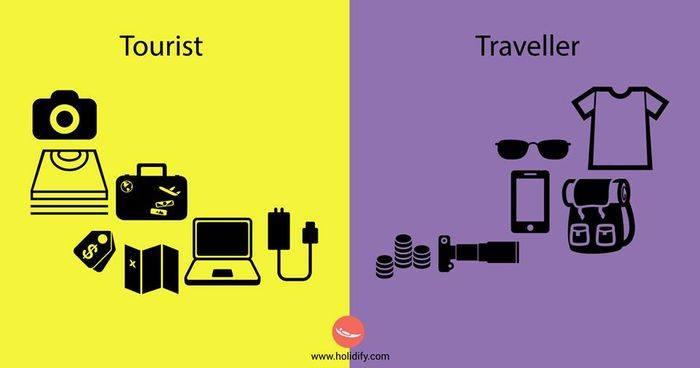 turis-membawa-barang-terlalu-banyak-traveler-hanya-membawa-barang-yang-berguna