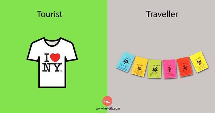 turis-membeli-oleh-oleh-traveler-membeli-kenangan
