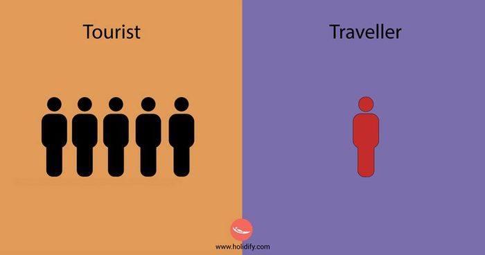 turis-perginya-ramai-ramai-traveler-pergi-sendirian
