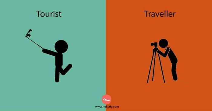 turis-selalu-selfie-traveler-suka-mengabadikan-moment