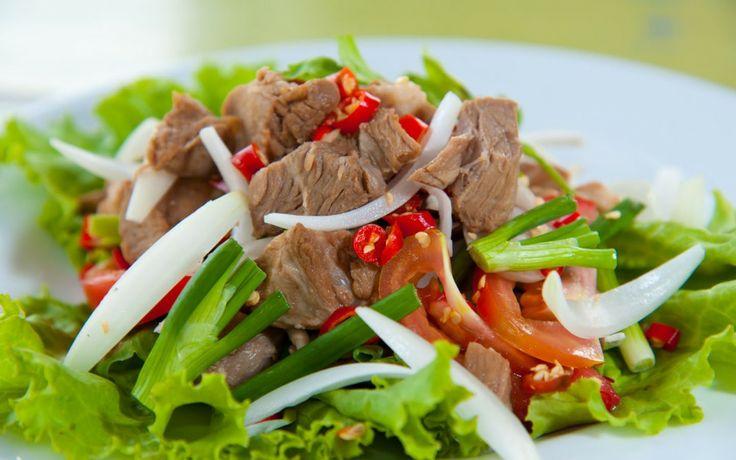 yam-nua-thailand