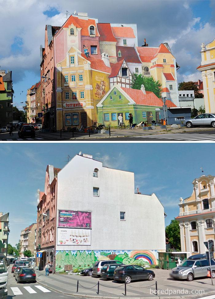 before-after-street-art-boring-wall-transformation-19-580f439425d2e__700