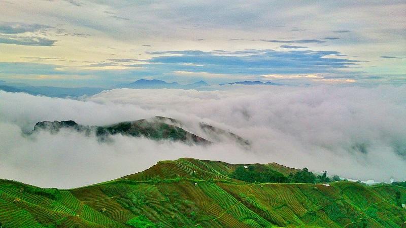 Foto Agun Priyatna