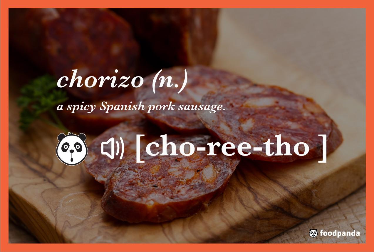 chorizo_fp