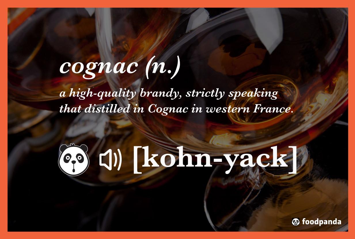 cognac_fp