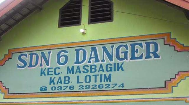 desa-danger