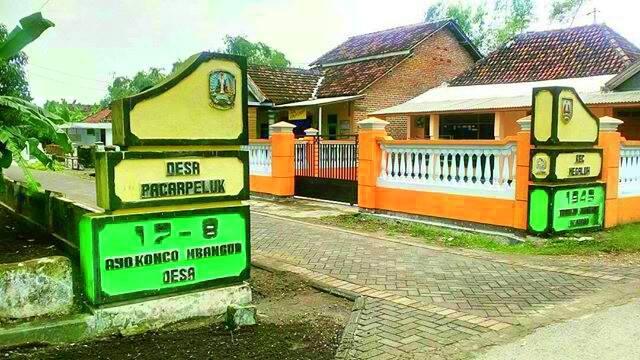 10 Desa dengan Nama Unik di Indonesia Ini Dijamin Bikin Kamu Ngakak!