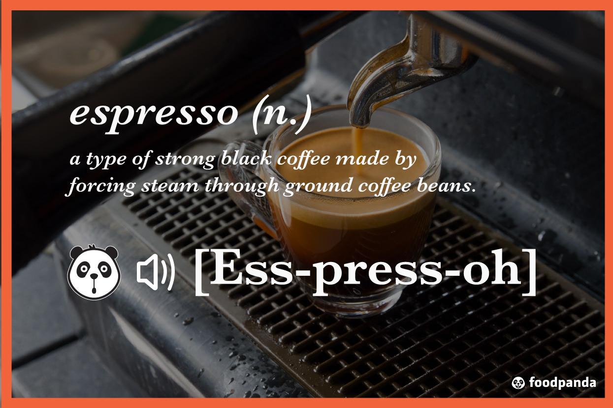 espresso_fp
