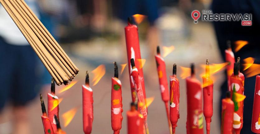 festival-cheng-beng-2016-1