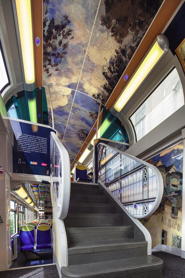france-scnf-train-artwork-3-770x1155