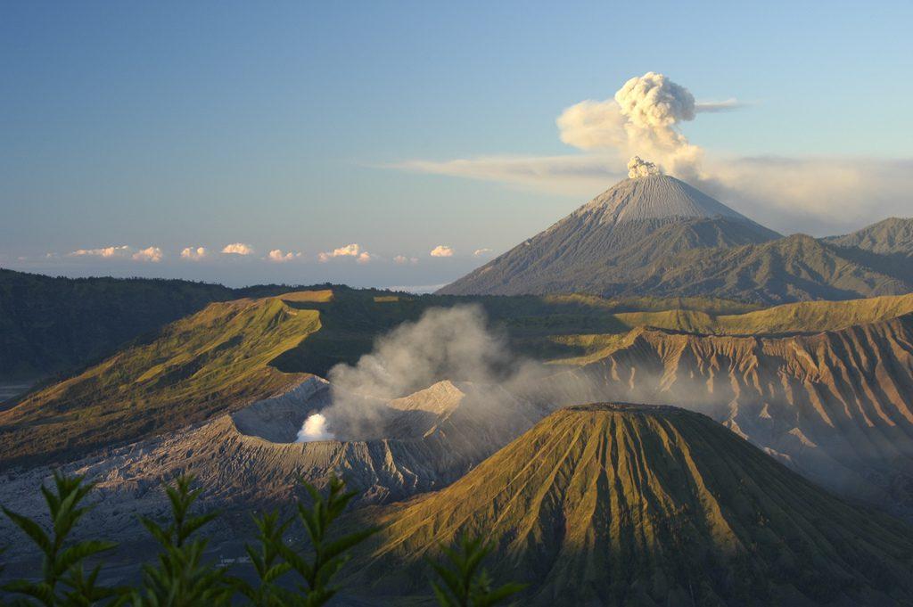 gunung-bromo-flickr1