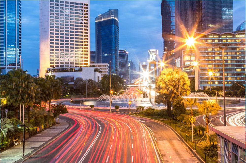 Perlu Menginap Di Jakarta? Ini dia Hotel Nyaman, Murah Nan Ekonomis Di Jakarta Untuk Bisnis Dan Liburan!