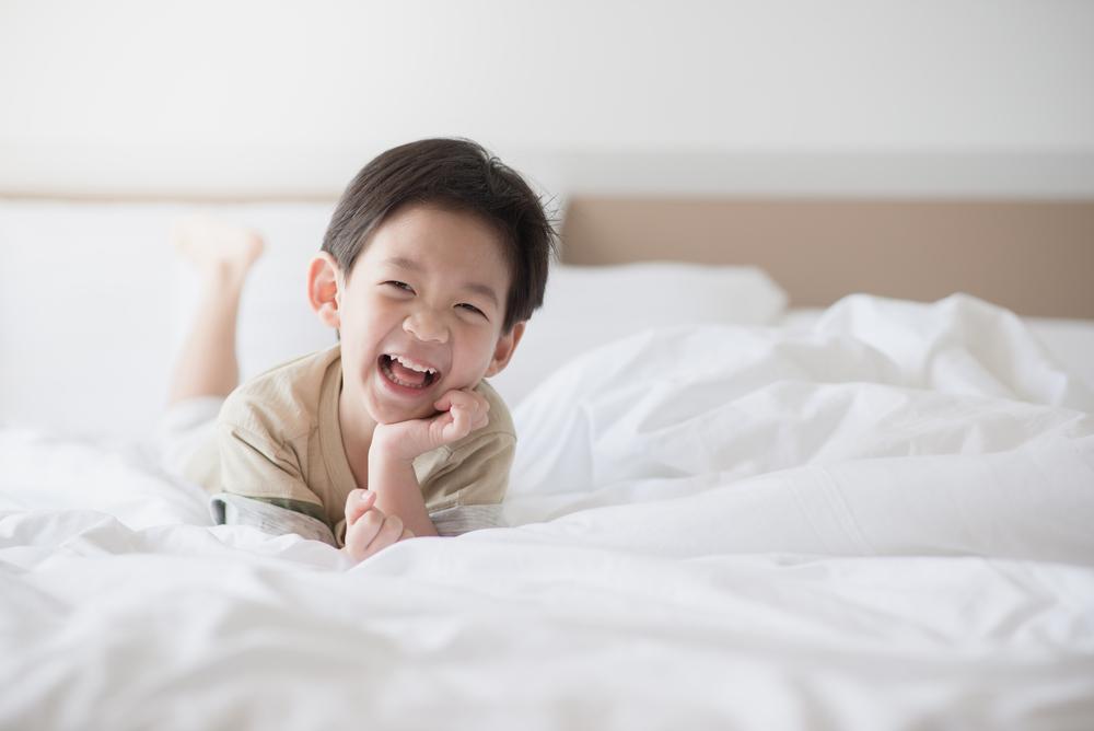 Tips Booking Hotel Jika Liburan Bersama Anak Kecil