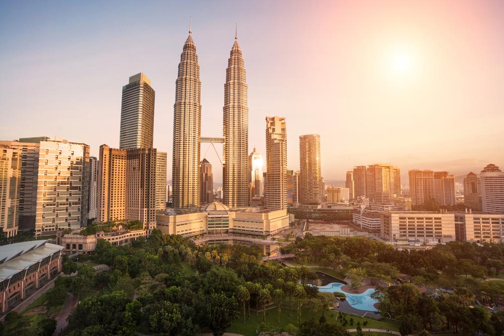 5 Hotel Murah Meriah di Kuala Lumpur untuk Budget Traveler