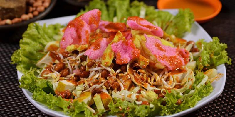 3 Kuliner Legendaris di Jakarta yang Sayang untuk Dilewatkan