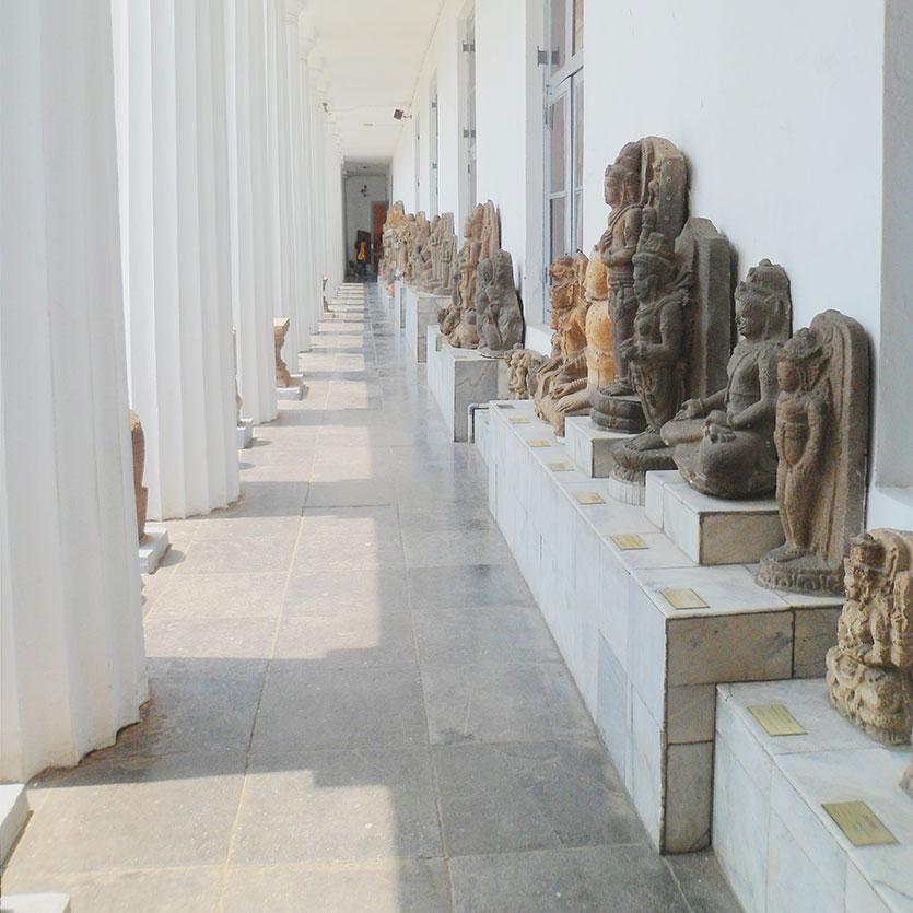 museum-gajah-jpg-2