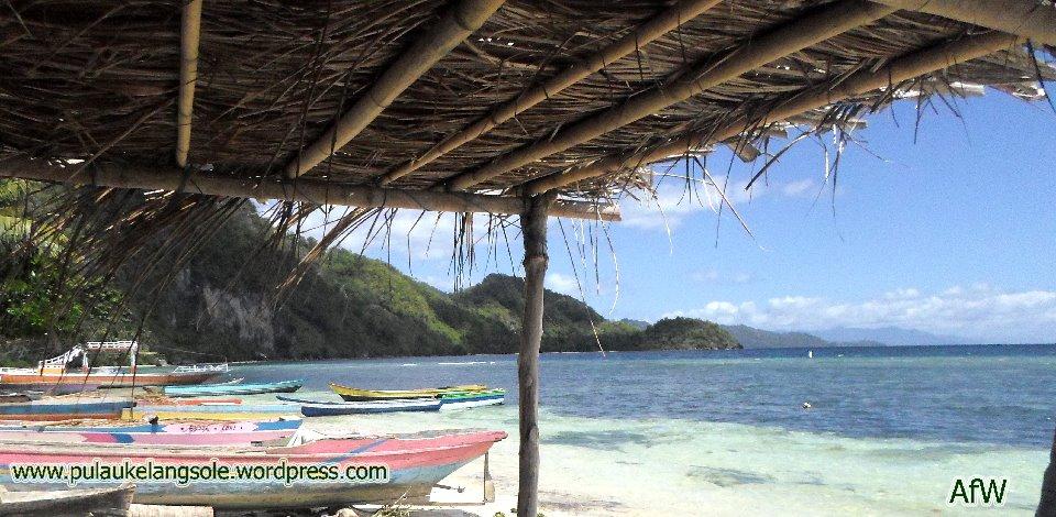 pantai-anuni-pulau-buano-1