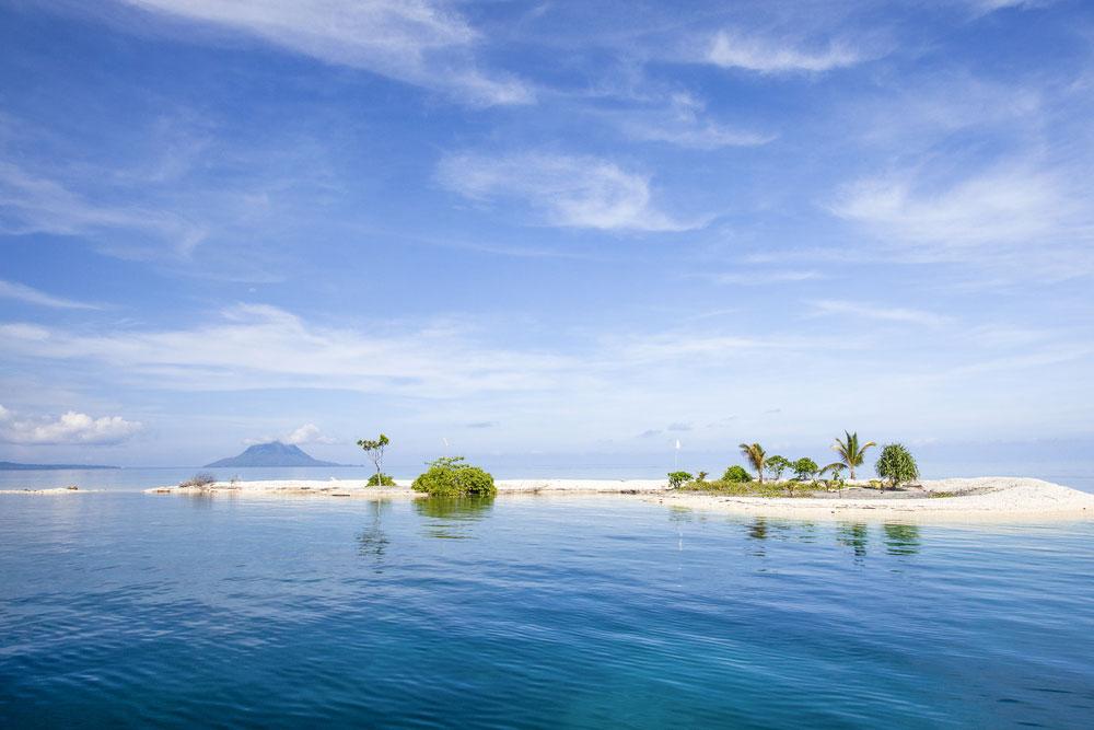 Wisata Pantai di Ambon Ini Tak Akan Pernah Membuat Kalian Bosan!