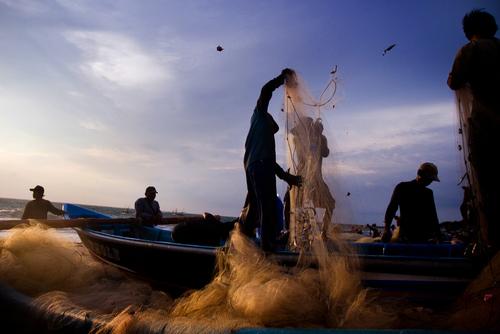 pantai-jimbaran