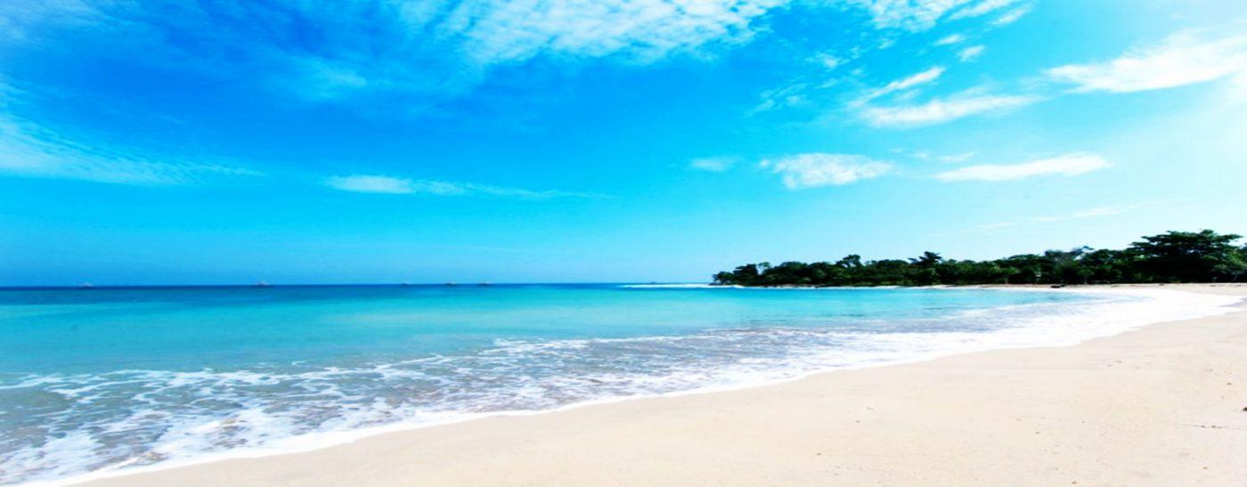 Pantai Tanjung Lesung Image tanjunglesungvilla.com