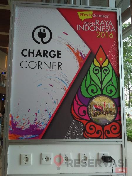 pekan-raya-indonesia-2016-011