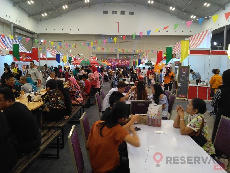 pekan-raya-indonesia-2016-074