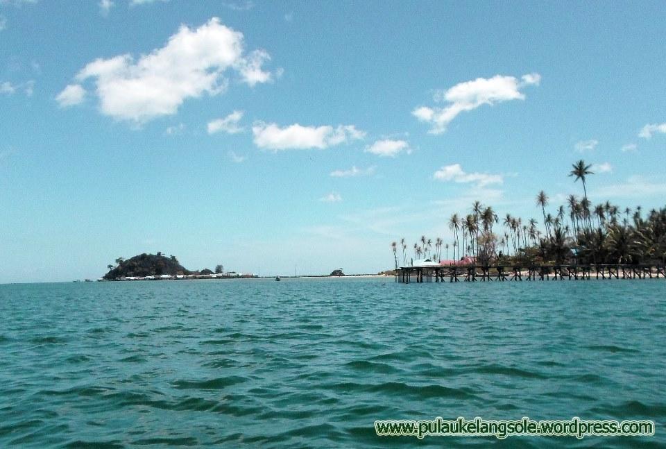 pulau-kasuari-buano-1