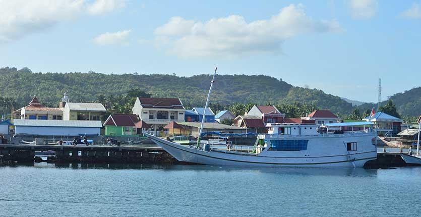 pulau-tinabo-1