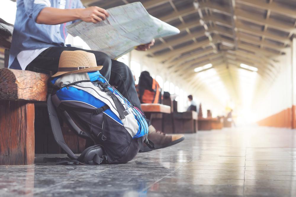 12 Kesalahan Traveler Dan Cara Mengatasinya