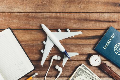 Berkunjung ke 10 Negara Ini, Warga Indonesia Tak Perlu Repot Mengurus Visa