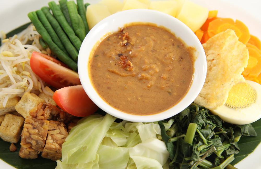 8 Kuliner Khas Indonesia Yang Terkenal Di Dunia Reservasi Travel Blog
