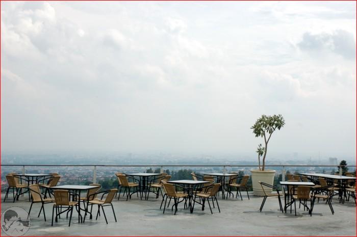 Sierra Cafe Bandung Image Foodlouvers