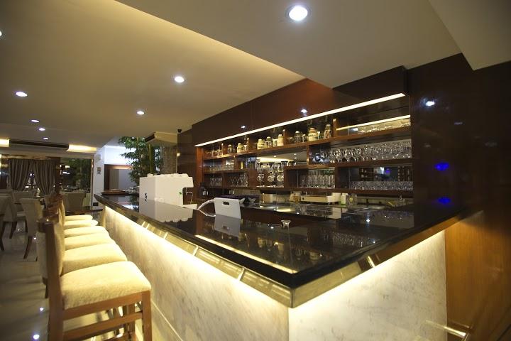 5 Rahasia Sofyan Hotel Betawi Memenangi World's Best Family Friendly Hotel