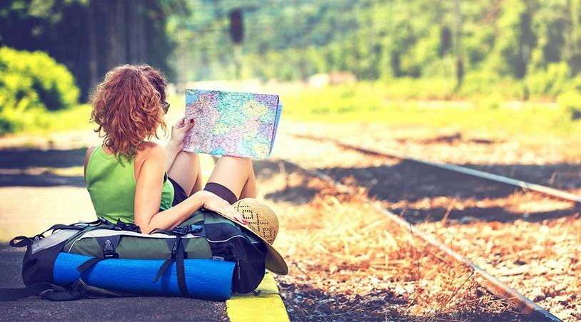 Tips Merencanakan Traveling di Tahun 2016